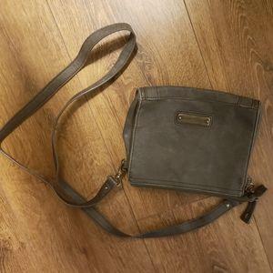 Steve Madden Small Shoulder Bag